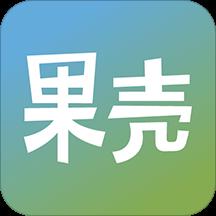 果壳安卓客户端下载v1.8.5 最新版