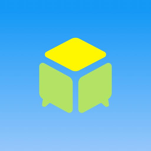 C2M智慧园区appv2.1.2 最新版