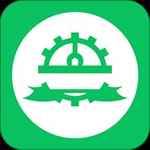 仁德农直修appv1.0.0 最新版