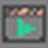 小象字幕生成2020v1.0 官方版