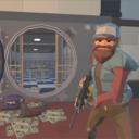 抢劫模拟器手机版