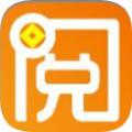 阅读转转appv1.0 赚钱版