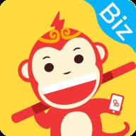 98外卖商家版appv1.0.9 最新版