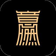 意燃咖啡appv1.0.43 最新版