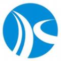 金鼎智配app(货运物流)v1.0.0 手机版
