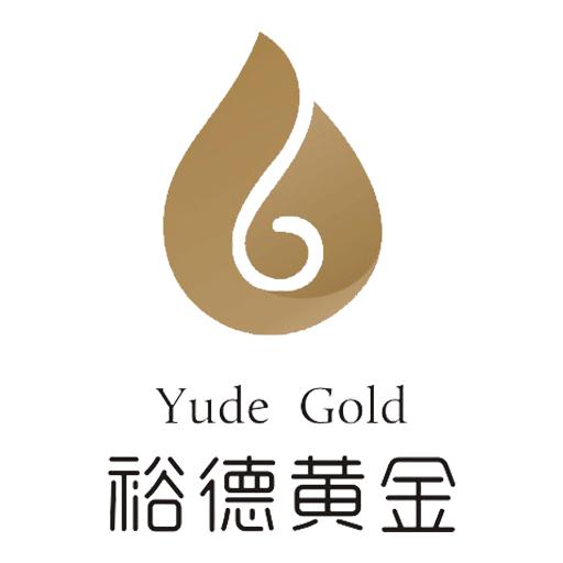 裕德金城app(黄金饰品)v1.1.7 手机版