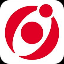 货将军管理端Appv1.0.0 安卓版