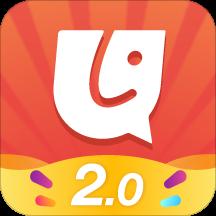优学院2.0app苹果版v1.8.8 最新版