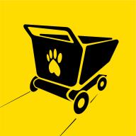 熊推app(家具家电)v1.0.0 最新版