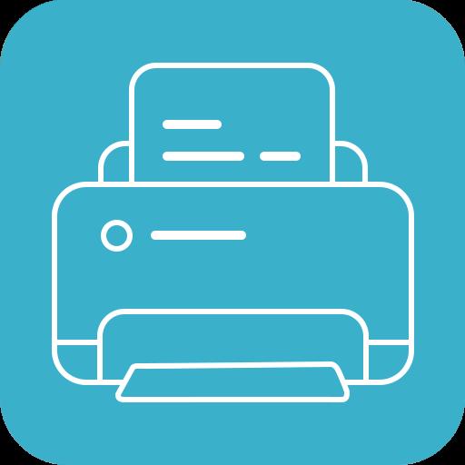 爱普生打印机v1.0 官方版
