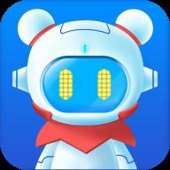 哪吒清理appv1.0.0 安卓版