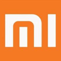 MiFlashPro国际版(小米售后专业刷机工具)v5.3.714.36 绿色版