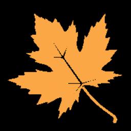 秋之盒稳定版(手机版刷机工具)v2019.4.13 绿色版