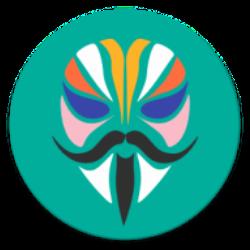 Magisk Manager专业版(通用刷机包)v7.2.0 最新版