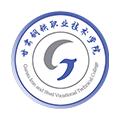 甘肃钢铁职业技术学院appv7.29.7 最新版