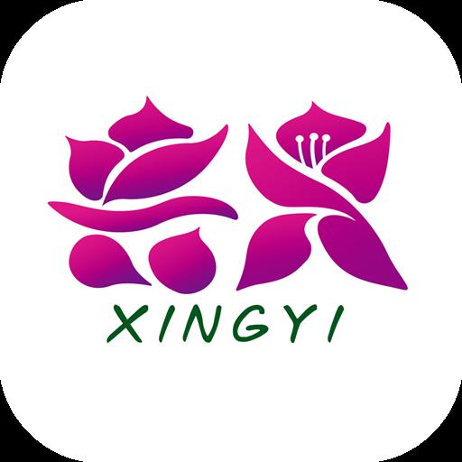 多彩兴义appv1.3.16 最新版