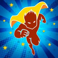 行善英雄v1.2 安卓版