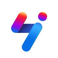 爱菏泽appv1.0.0 最新版