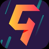 九游官方正版appv7.2.6.3 最新版