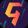 九游游戏盒子下载v7.4.4.0 最新版