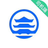 惠州出租司机端v4.40.5.0022 最新版