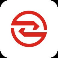 绍兴市民云app苹果版v1.0.0 最新版