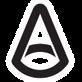 Arnold Standalonv5.1 中文版