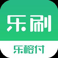 �匪�烽鸥�appv1.1.4(000) 最新版
