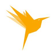 蜂鸟电竞appv1.0.0 安卓版
