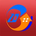 中电商城APPv1.0.3 最新版