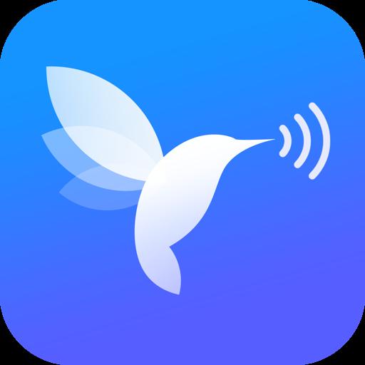 WiFi换机助手v1.3.6 官方版