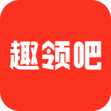 趣领吧app下载-趣领吧v1.0.0 安卓版