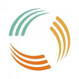 集谷生活软件下载-集谷生活appv0.0.9 最新版