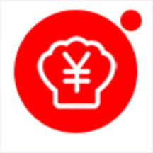 众分网appv1.0 安卓版