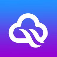 云上汇appv1.0.0 最新版