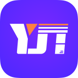 易拣通app(快递分拣)v1.1.2.6 手机版