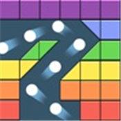 无敌砖块王ios版v1.0 苹果版
