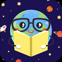 宝宝知识星球appv1.0.0 最新版