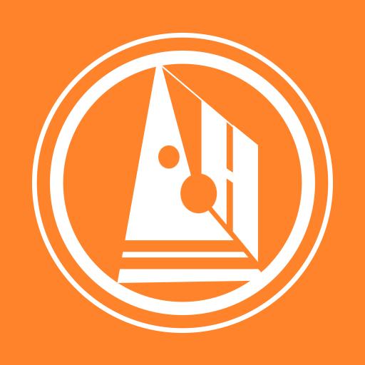 城派微云app(快递分派)v1.0.0 最新版