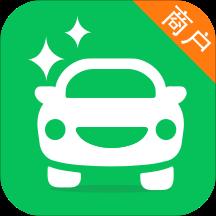米米养车商户端Appv3.4.3 安卓版