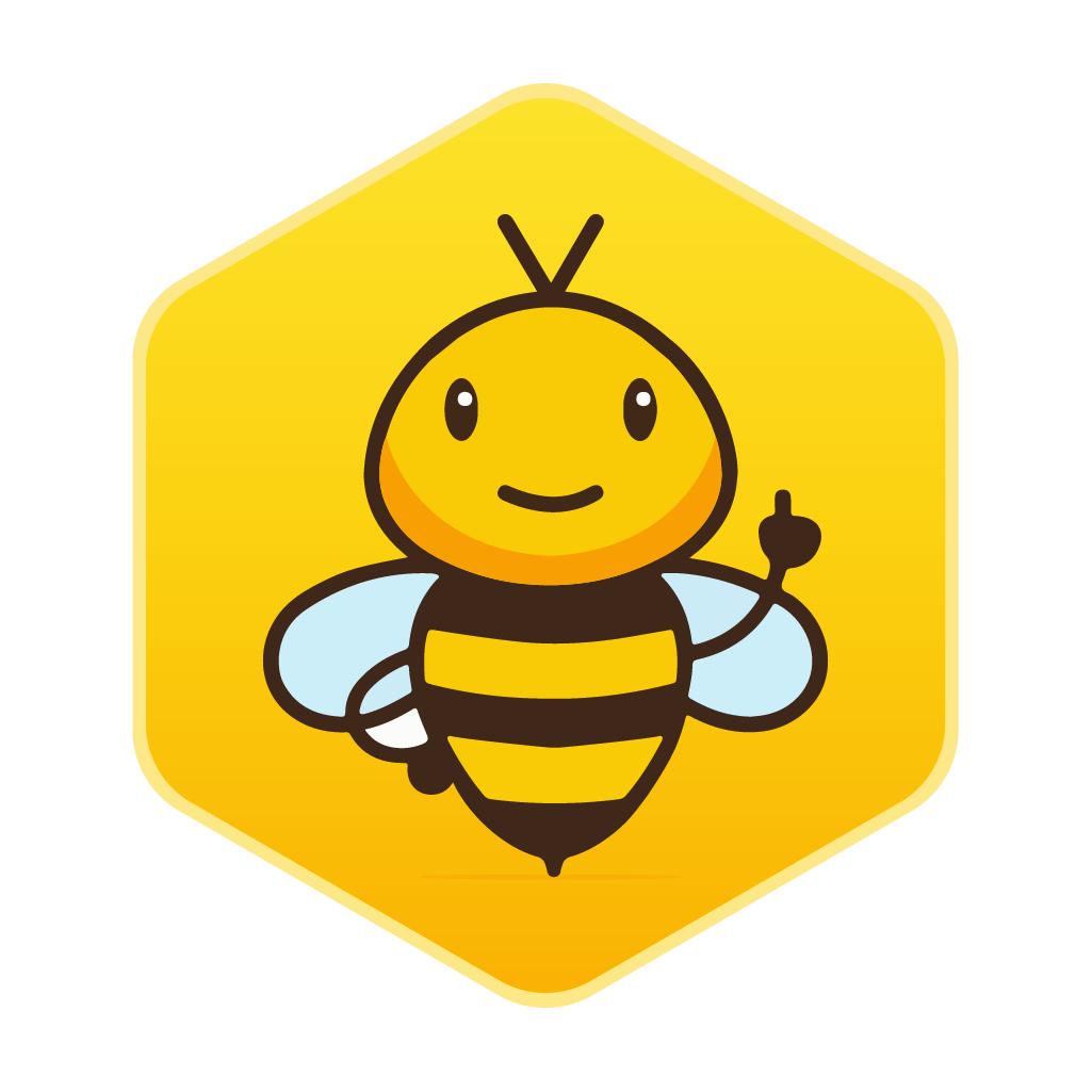 小哥你好appv1.0.0 官方版