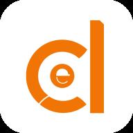 策地准app(店铺管理)v1.0.56 最新版