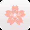 日语模考软件v90201107.0.0.1 最新版