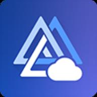 矿山易购appv3.0.5 最新版