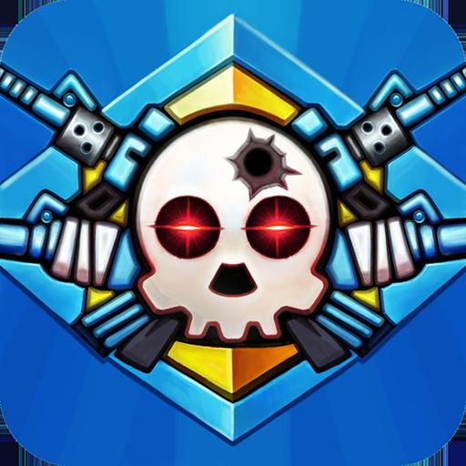 死战骑士团v1.0.10 官方最新版
