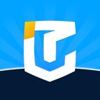 辽宁公安app苹果版v2.0.2 最新版