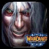 魔兽争霸冰封王座手机版v2.0.20 安卓版