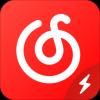 网易云音乐百度极速版v1.0 手机版