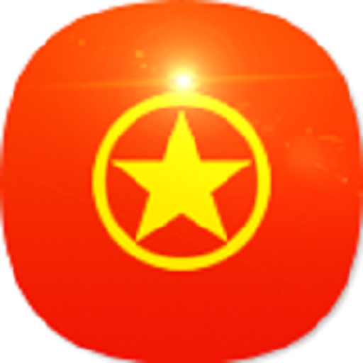 网上共青团智慧团建app