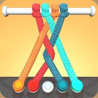 解绳能手红包赚钱游戏v1.0.0.160 最新版